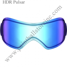 v-force_grill_paintball_goggle_lens_hdr_pulsar[1]